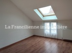 Vente Maison 5 pièces 81m² Saint-Soupplets (77165) - Photo 9