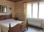 Vente Maison 7 pièces 104m² Beaurainville (62990) - Photo 6