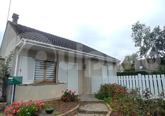 Vente Maison 4 pièces 97m² Barlin (62620) - Photo 1