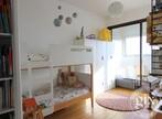 Vente Appartement 4 pièces 110m² Grenoble (38100) - Photo 17