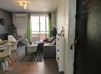 Vente Appartement 3 pièces 53m² Vénissieux (69200) - Photo 1