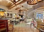 Sale House 7 rooms 246m² PROCHE LA PLAGNE MONTALBERT - Photo 2