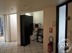 Vente Bureaux 250m² Grenoble (38000) - Photo 3