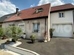 Vente Maison 7 pièces 120m² Libercourt (62820) - Photo 7