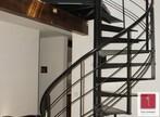 Sale House 6 rooms 135m² Quaix-en-Chartreuse (38950) - Photo 16
