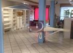 Location Local commercial 3 pièces 144m² Thonon-les-Bains (74200) - Photo 12