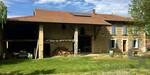 Vente Maison 7 pièces 174m² Faramans (38260) - Photo 15