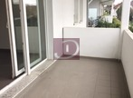 Location Appartement 3 pièces 61m² Thonon-les-Bains (74200) - Photo 5