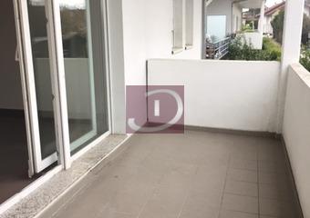 Location Appartement 3 pièces 61m² Thonon-les-Bains (74200) - Photo 1