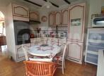 Vente Maison 6 pièces 92m² Billy-Montigny (62420) - Photo 7