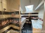 Vente Maison 7 pièces 141m² Parthenay (79200) - Photo 29