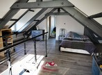 Sale House 2 rooms 69m² Boutigny-Prouais (28410) - Photo 5