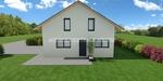 Vente Maison 4 pièces 92m² Brison-Saint-Innocent (73100) - Photo 4