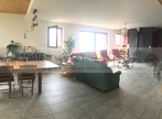 Vente Maison 9 pièces 185m² Onnion (74490) - Photo 8