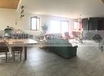 Vente Maison 9 pièces 185m² Onnion (74490) - Photo 4