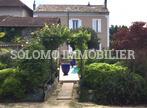 Vente Maison 9 pièces 250m² Livron-sur-Drôme (26250) - Photo 1