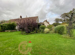 Sale House 10 rooms 230m² Campagne-lès-Hesdin (62870) - Photo 6