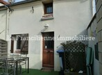 Vente Maison 3 pièces 65m² Saint-Pathus (77178) - Photo 4