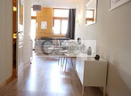 Vente Appartement 33m² Chamrousse (38410) - Photo 8