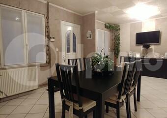 Vente Maison 7 pièces 104m² Méricourt (62680) - Photo 1