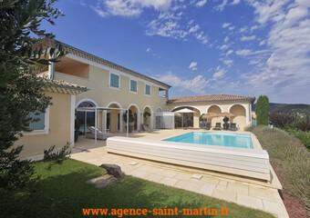 Vente Maison 7 pièces 306m² Montélimar (26200) - Photo 1
