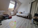 Sale House 5 rooms 113m² Étaples sur Mer (62630) - Photo 4