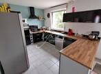 Vente Maison 4 pièces 95m² Merville (59660) - Photo 3