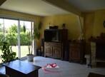 Sale House 5 rooms 114m² 4 KM Houdan - Photo 10