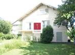 Sale House 6 rooms 120m² SAINT EGREVE - Photo 28
