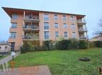 Vente Appartement 3 pièces 64m² Grigny (69520) - Photo 15