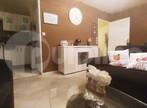 Vente Appartement 3 pièces 40m² Sainte-Catherine (62223) - Photo 8