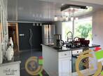 Vente Maison 12 pièces 167m² Hesdin (62140) - Photo 2