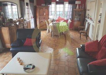 Vente Maison 7 pièces 136m² Étaples (62630) - Photo 1