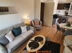 Vente Appartement 2 pièces 38m² Montélimar (26200) - Photo 3