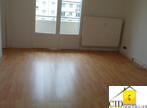 Location Appartement 4 pièces 65m² Saint-Priest (69800) - Photo 5