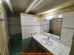 Vente Appartement 1 pièce 41m² Montélimar (26200) - Photo 4