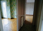 Vente Appartement 5 pièces 59m² Saint-Pierre-d'Albigny (73250) - Photo 8