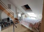Vente Maison 6 pièces 155m² Arras (62000) - Photo 9