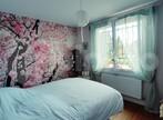 Vente Maison 7 pièces 106m² Saint-Nicolas (62223) - Photo 8