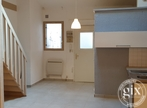Location Appartement 1 pièce 38m² Grenoble (38000) - Photo 2