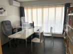 Location Local commercial 61m² Sallaumines (62430) - Photo 1
