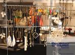Vente Fonds de commerce 35m² Morbihan - Photo 1