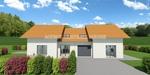 Vente Maison 4 pièces 92m² Brison-Saint-Innocent (73100) - Photo 5