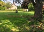 Vente Maison 6 pièces 135m² Saint-Valery-sur-Somme (80230) - Photo 10
