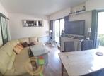 Vente Appartement 3 pièces 51m² Le Touquet-Paris-Plage (62520) - Photo 1