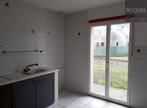 Location Maison 6 pièces 140m² Pontcharra (38530) - Photo 3