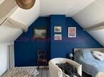 Sale House 5 rooms 133m² Lanchères - Photo 7