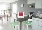 Sale House 6 rooms 120m² SAINT EGREVE - Photo 2