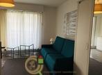 Sale Apartment 1 room 26m² Le Touquet-Paris-Plage (62520) - Photo 4