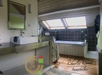 Vente Maison 8 pièces 316m² Fruges (62310) - Photo 8